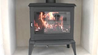 Franco Belge Coal Stove Reviews Free Video Search Site Findclip
