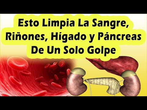 Diabetes mellitus tipo 2 fitoterapia