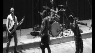 Video 2000.avi