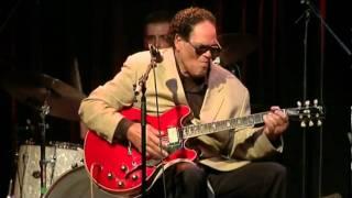 Louisiana Red  Baums Bluesbenders - Valerie