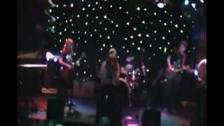 School of Rock Saddle Brook - God Save the Queen
