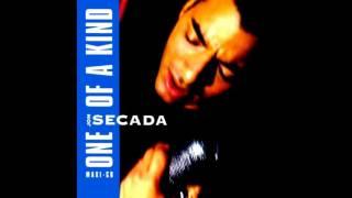 ♪ Jon Secada - One Of A Kind | Singles #07/26