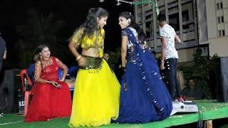 Silaka Silaka Full Song From ismart Shankar Movierulz...