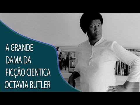 Resenha do Livro Kindred: Laços de sangue de Octavia Butler.