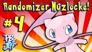 Pokemon fire red nuzlocke randomizer download