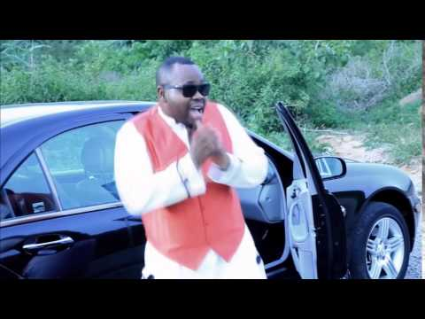 Fredrick Nnaji Loose You Again Official Video