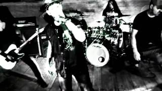 """Video INCALM - """"Soldier"""" (OFFICIAL VIDEO 2016)"""