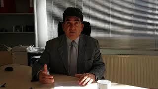 Op. Dr. Gürhan Keleş - Tüp Bebek Gebeliği Farklı mıdır?