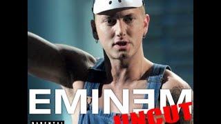 Eminem - Get You Mad (Uncut)