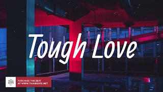 Drake feat. Nav Type Beat 2017 - Tough Love