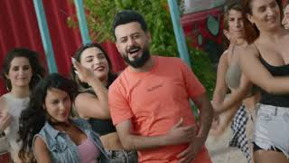 حسام الماجد - يمشي على كلبي ( حصريا فيديو كليب )   2021   Hussam Almajad - Yamshi Aala Kalbi تحميل MP3