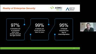 How MDR/MSOC covers the foundational elements of your security arsenal
