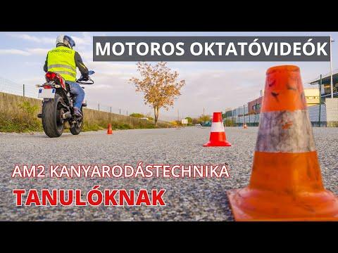Moped 2es kör