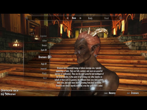 skyrim armor - Team's idea