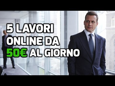 Vivere con iq option