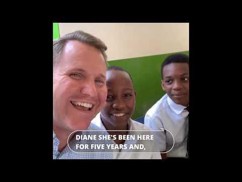 Vitamins - hopehavenrwanda.com/blog
