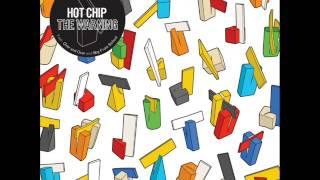 hot chip breakdown