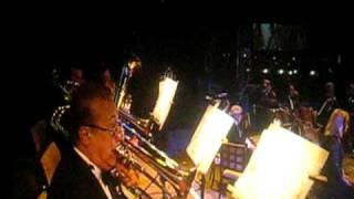 Andrea Bocelli - Abu Dhabi March 27 '09 - 'O Surdato'nnammurato