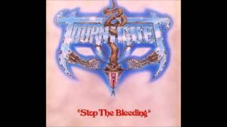 Tourniquet - SWARMING SPIRITS - from Stop the Bleeding