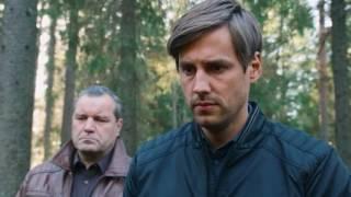 Крутой боевик Спецназ ГРУ новsый фильм 2017