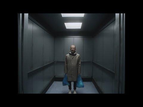 Radiohead - Lift (2017)
