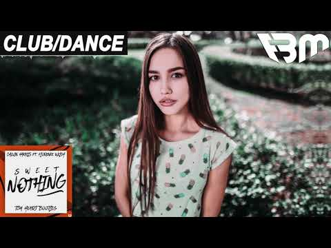 Calvin Harris - Sweet Nothing ft. Florence Welch (TIM HEART Bootleg) | FBM