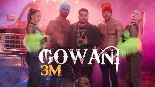 جواني | 3 مليون ( فيديو كليب حصري ) 2020 official video