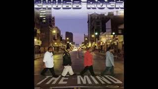 1997 - Chubb Rock - The Mind FULL