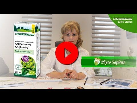 Boala articulației micoplasmei