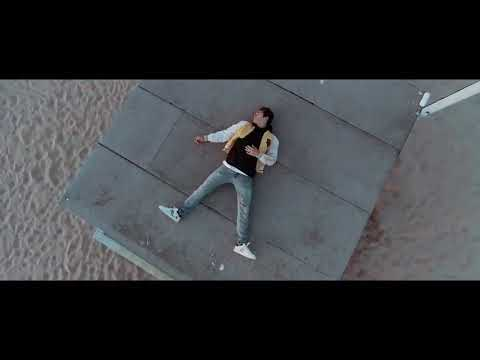 Austin Mahone • So Good