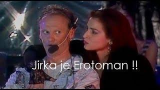 Jiří Korn - Té, co snídá