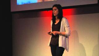 Can you learn the hardest language in the world? | Irina Pravet | TEDxOtaniemiED | Kholo.pk