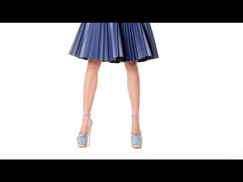 Shoedazzle, and Shoedazzle.com Commercial (2015) (Television Commercial)