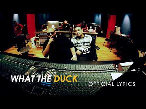 ฟักกลิ้ง ฮีโร่ (Prod. By DJ TNT PARANOMAL) - SKIT BRING IT BACK [Official Lyrics]