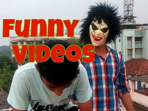 funny video clips | funny videos | new funny video collection | comedy videos