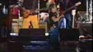 Joey McIntyre - Centerfold