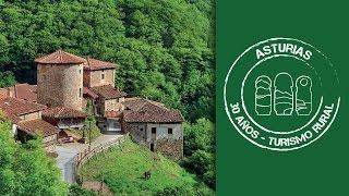 Video del alojamiento Casa Rural la Xana