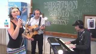MNM Marathonradio: Belle Perez - Enamorada