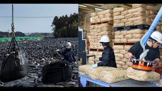 Fukushima Meltdowns & Nuke News Top storys below As enenews.com Site Blocked By  ICAAN