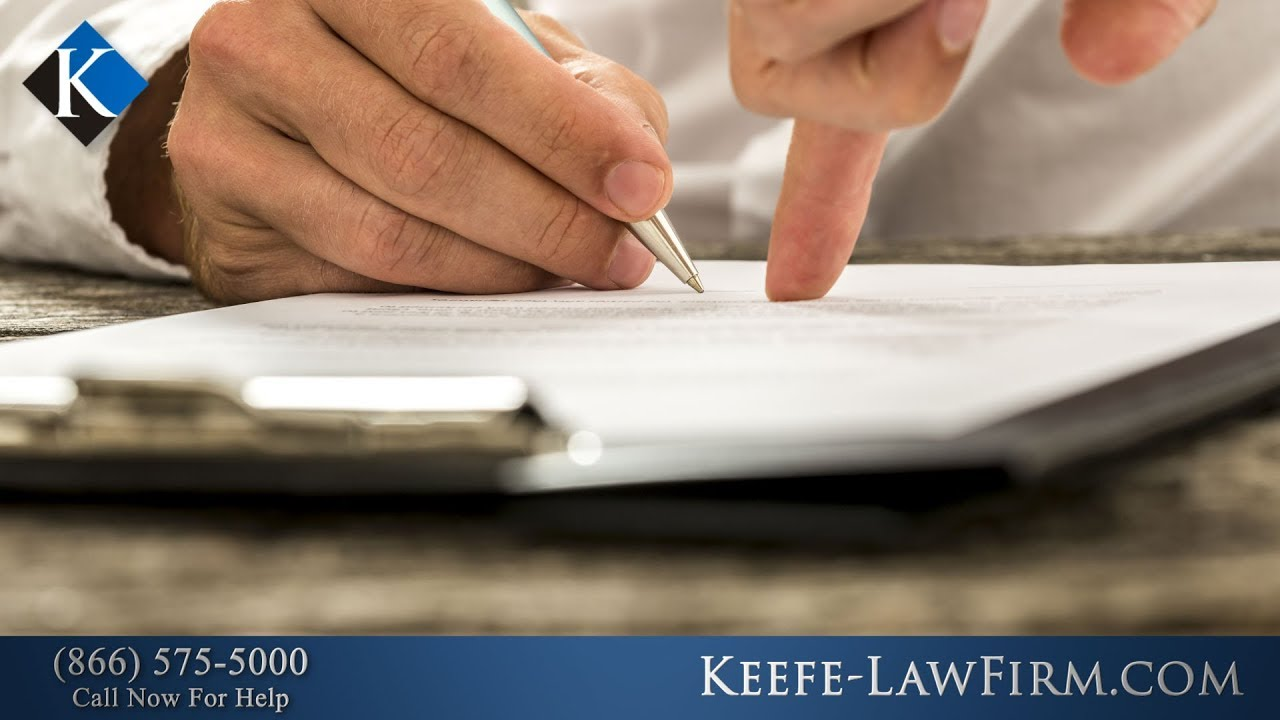 Do I Need an Attorney to File an Insurance Claim?
