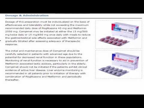Physiotherapie und Typ 2 Diabetes