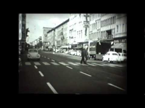 Frankfurt single wohnung
