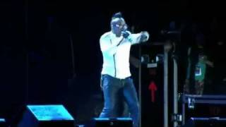 Apl de ap   We Can Be Anything @ Live Concert 4 NYC