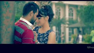 desi baman na bolya kar chori re remix song download