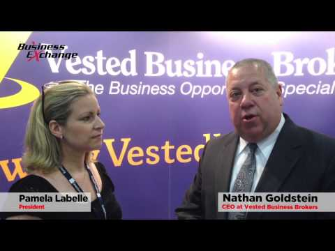 Benefits of Buying an Established Business - Vested Business Brokers