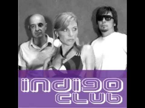 NO PROMISES -  Indigo Club's version
