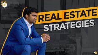 Best Real Estate Investing Strategies always work in Ontario Canada