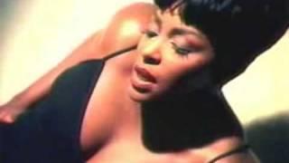 "Anita Baker ""Body and Soul"""
