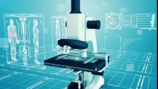 Заставка Медицина и здоровье
