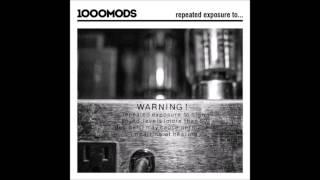 1000Mods - Groundhog Day